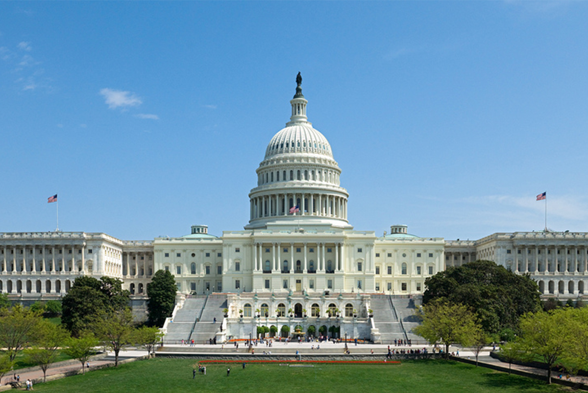 """united states congress Last week, us congressional leaders met to launch the """"congressional argentina caucus"""" – a pro-argentina working group within the house of representatives to bring together policymakers interested in furthering bilateral relations between the two countries mexico, colombia, brazil, and peru also have."""