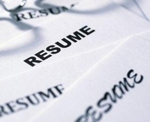 a great resume is concise powerful persuasive well written basic