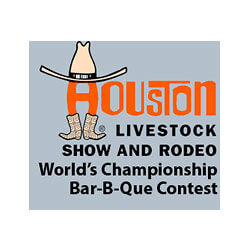 Houston Barbeque Cookoff