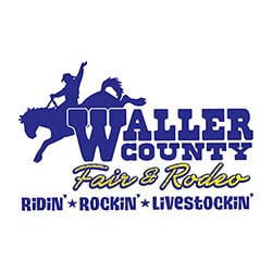 Waller County Fair & Rodeo
