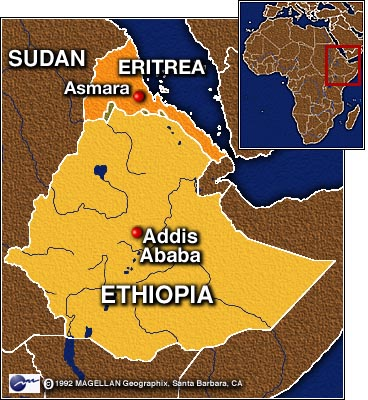 https://i2.wp.com/tsehainy.com/wp-content/uploads/2011/03/ethiopia.eritrea.jpg