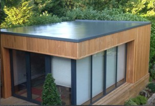 flat-roof-roofing-5