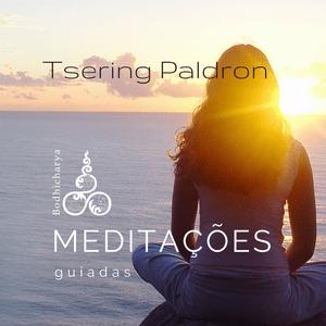 Meditações guiadas