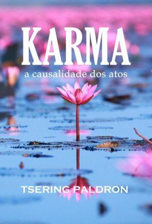 karma-causalidade
