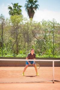2017_April_Tenniscamp_Mallorca_1_3598