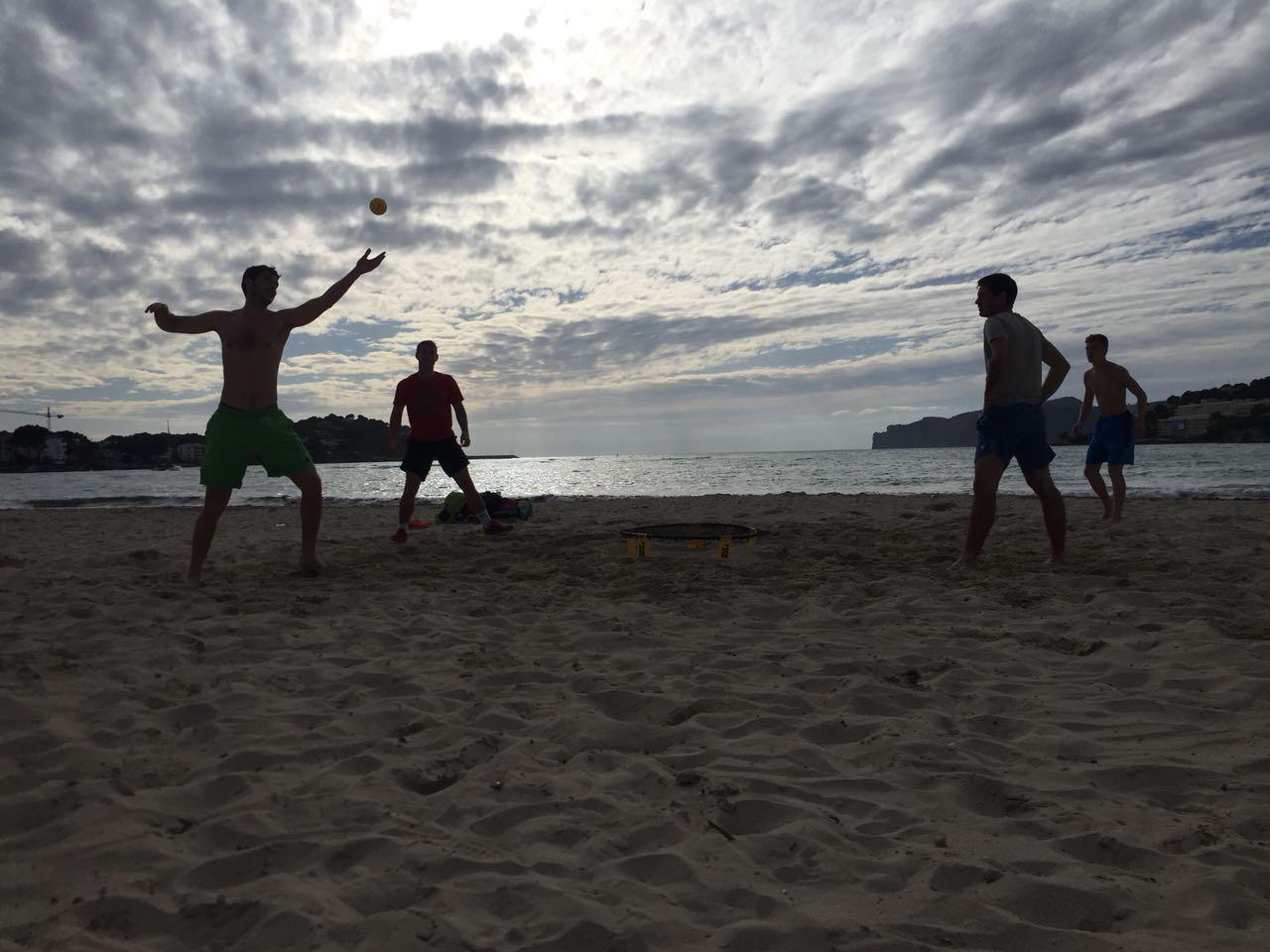 Beachfun Mallorca