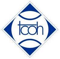 Logo TCOH