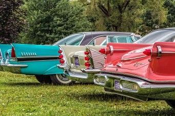 Classic-Car-Trunks-2