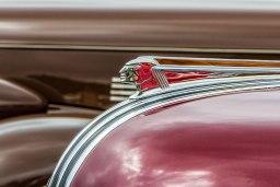 Classic-Hood-Ornament-Red2