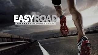 Easy Boulevard – TAKE ACTION Motivational Video & Speech