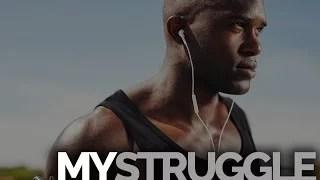 MY STRUGGLE Motivational Speech – Fearless Motivation