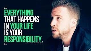 Consciously Create Your Life – Jack Delosa