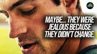PROVE THE HATERS WRONG (Motivational Speeches Compilation)