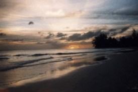 Karibik2.jpg (12886 Byte)