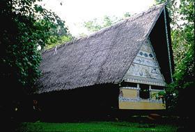 Urhaus.jpg (13955 Byte)