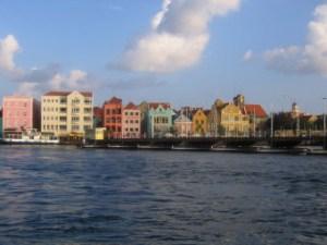 Curacao und Bonaire 2009