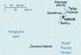 karte.jpg (11937 Byte)