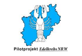 Pilotprojekt Edelkrebs NRW