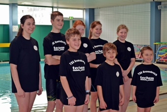 VDST Jugend-Talentwettbewerb 2013
