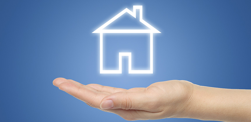 Protecting your home | How can you protect your home?