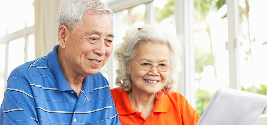 Retirement Plan Distributions