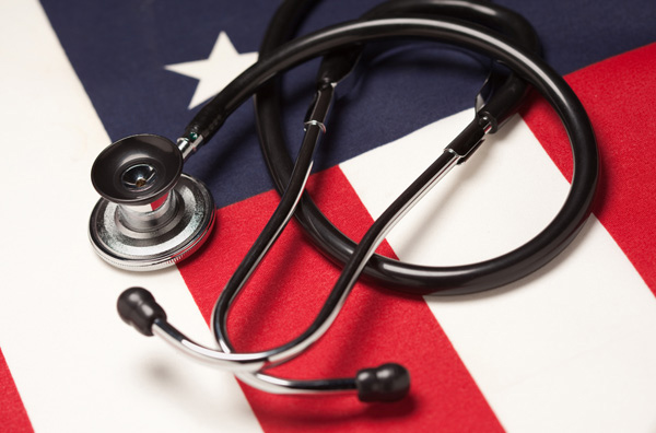 Medicare Coverage | What Does Medicare Cover?