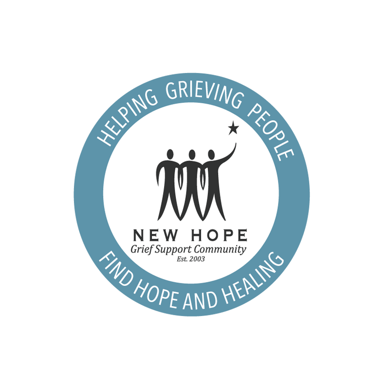 New Hope Grief Support Community
