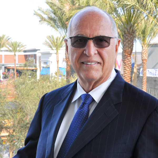 Dick Greco | TSG Wealth Management