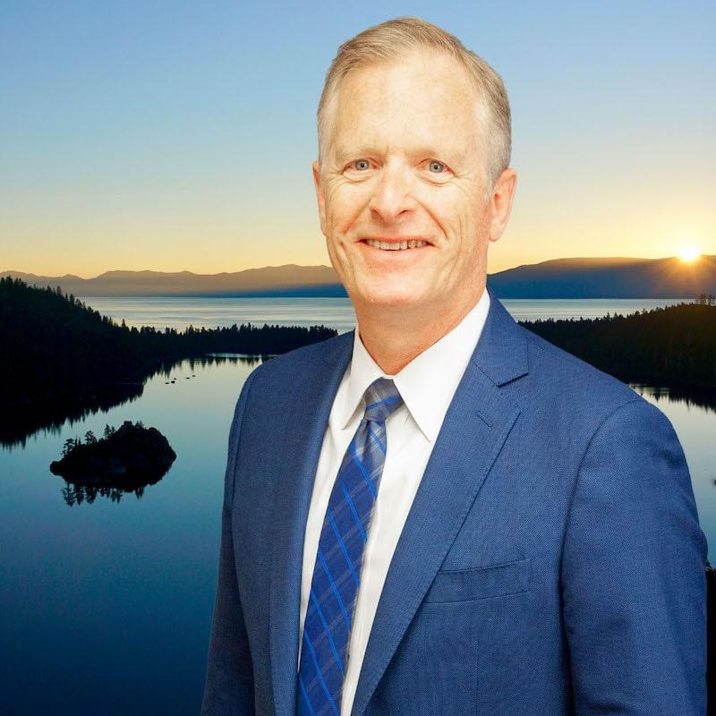 Thomas Hammann   TSG Wealth Management Reno Tahoe