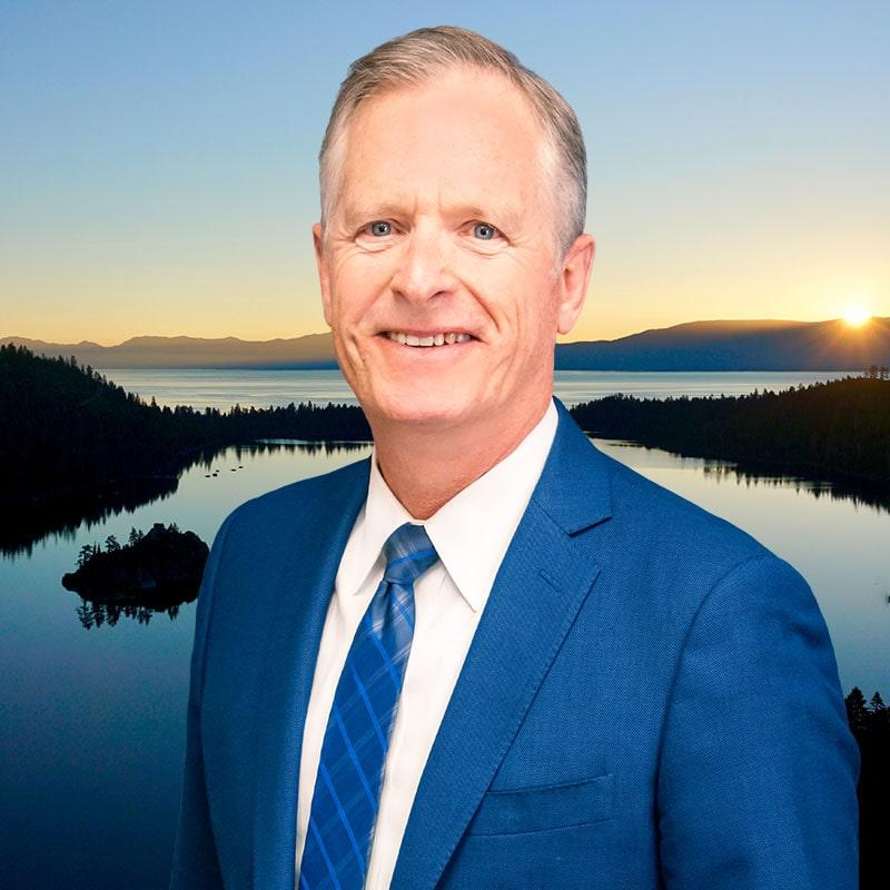 Thomas Hammann | TSG Wealth Management Reno Tahoe