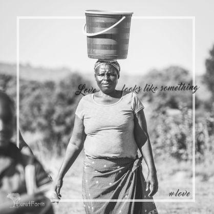anna Ratshweni-1-2