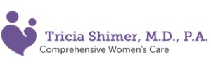Tricia Shimer, M.D., P.A.—Comprehensive Women's Care