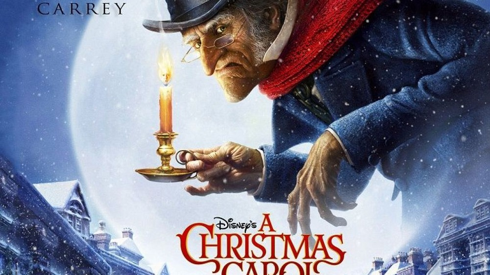 A-christmas-carol-is-one-of-the-best-Christmas-movies