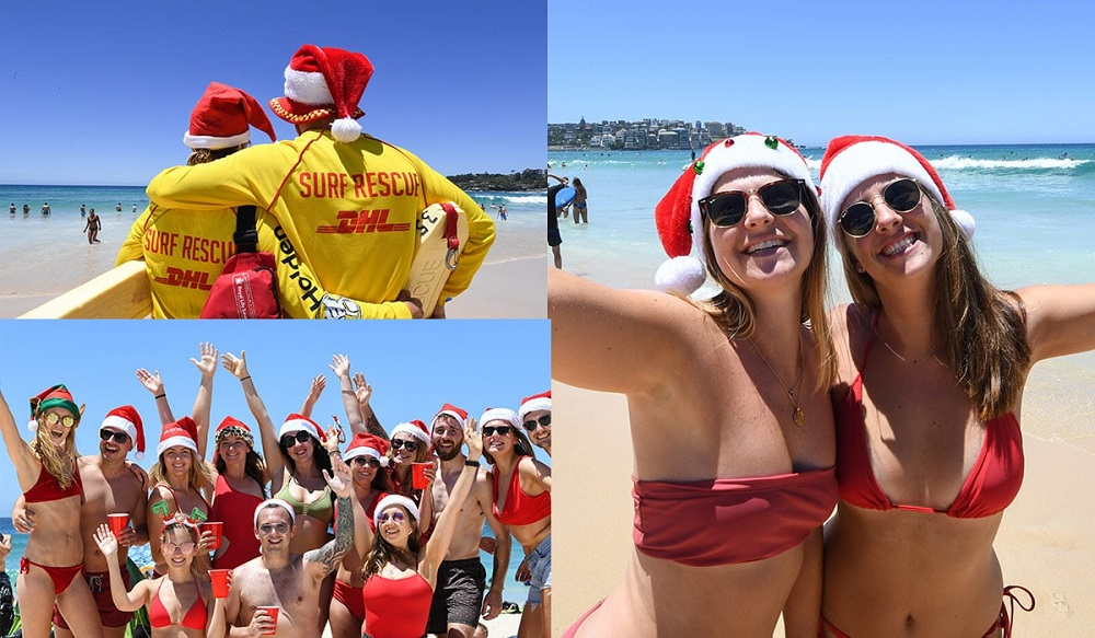 Australians-hit-the-beaches-for-Christmas-celebrations