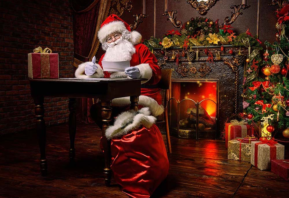 Christmas-facts-make-you-more-excited-about-this-special-holiday-1