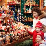 Christmas-outdoor-activities-make-the-holiday-more-special-
