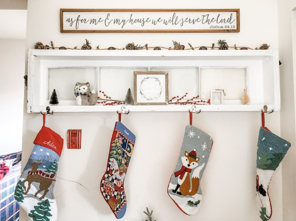 Christmas-room-decorations-tips-you-have-to-save-right-now