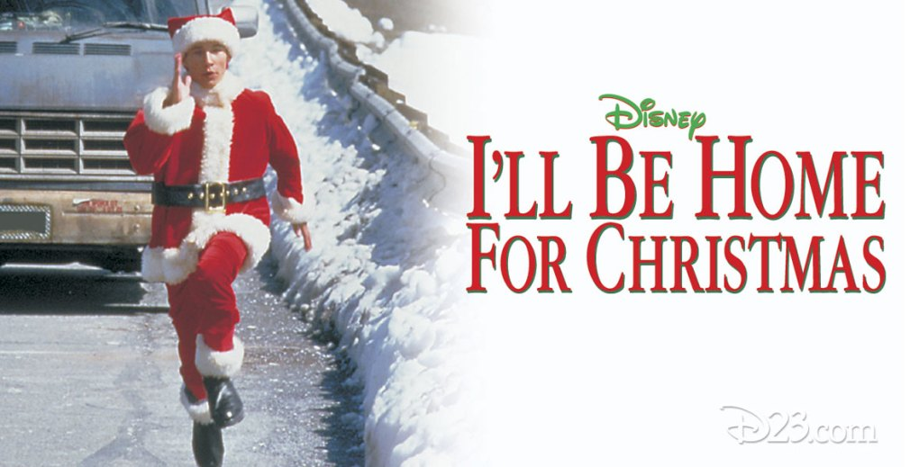 I'll-be-home-before-Christmas-is-one-of-the-best-christmas-movies