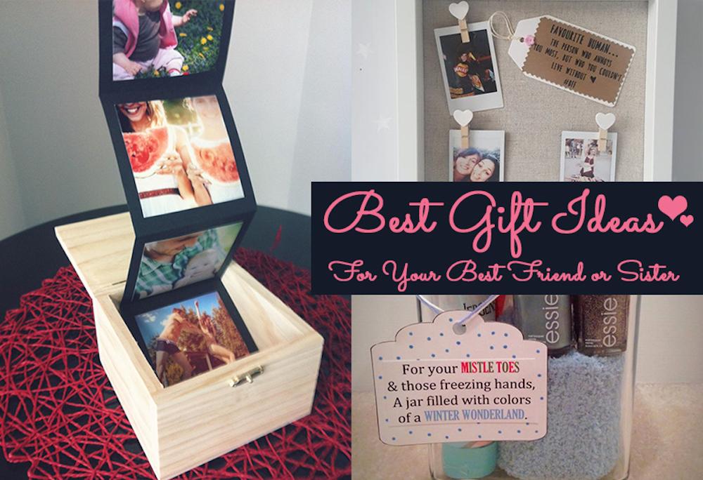 Pop-Up Photo Box - DIY Christmas Gift