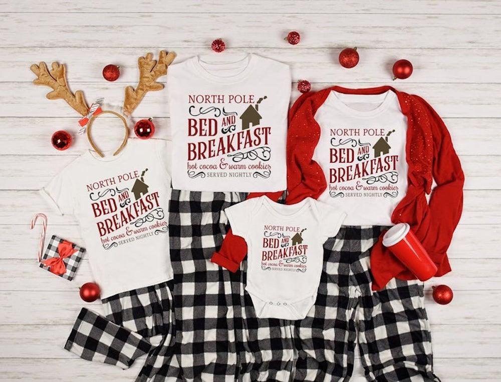 Christmas-pyjamas-toddler-girls-and-the-whole-family