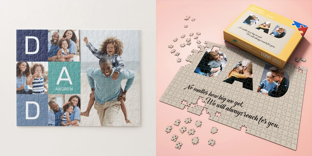 Father-Day-Gift-Ideas-Custom-Puzzle