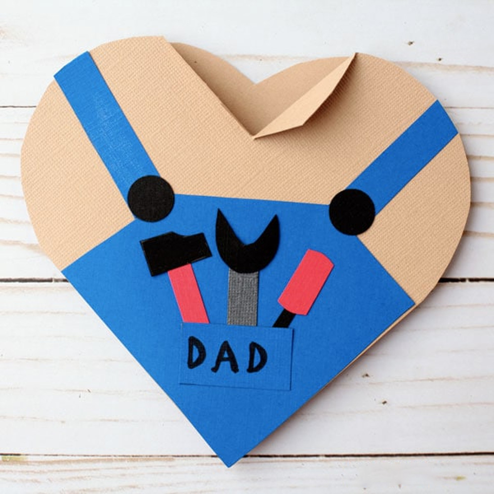Handy-Dad-Heart-Card-great-DIY-fathers-day-cards