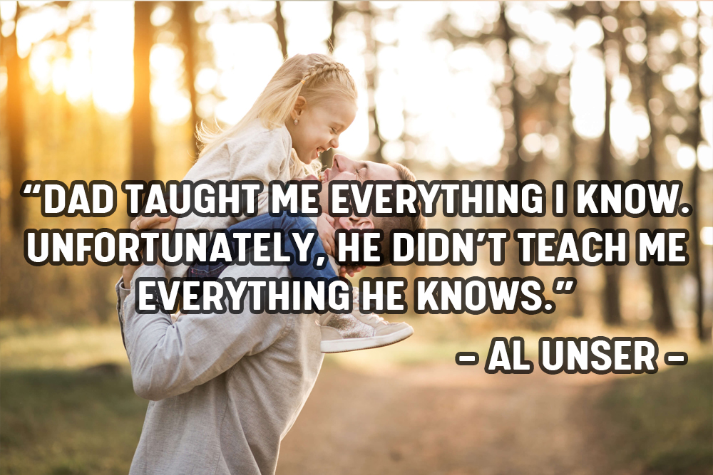 Show-how-much-he-means-to-you-with-these-funny-fathers-day-quotes