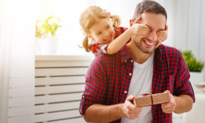 Wonderful father day gift ideas