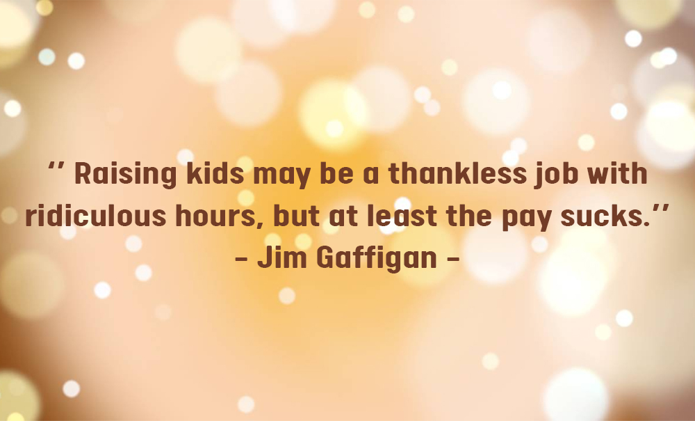 funny-fathers-day-quotes-for-a-happy-holiday