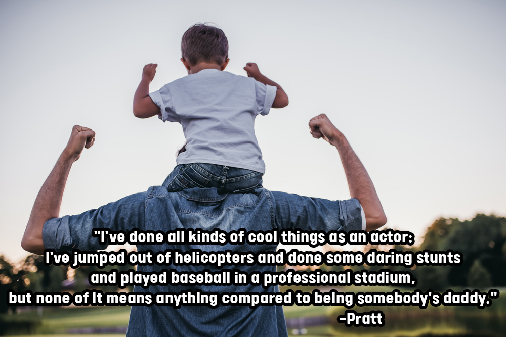 funny-fathers-day-quotes-to-bring-your-guys-face-a-smile