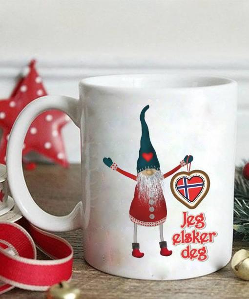 Norwegian-Mug-Jeg-Elsker-Deg-I-Love-You-Nisse-Heart-great-gifts-for-norway-lovers