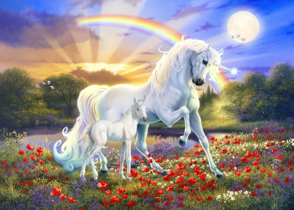 If-youre-a-unicorn-lover-dont-miss-unicorn-symbolism