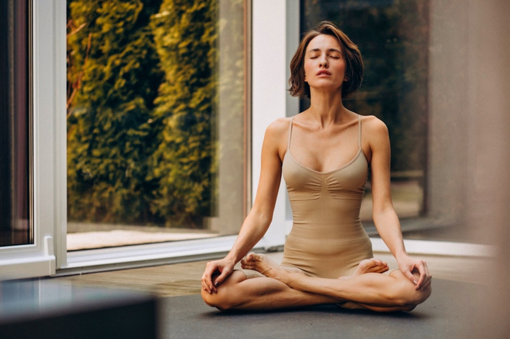 Improving-breathing-is-one-of-the-great-benefits-of-yoga
