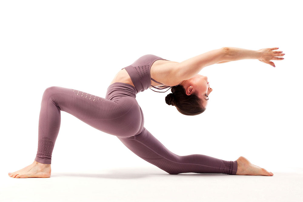 Vinyasa-Yoga-types-of-yoga